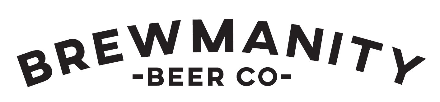Brewmanity pub hospitality insurance broker client