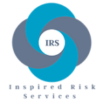 inspired risk services