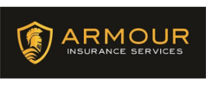 Armour Insurance Services