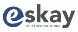 Eskay Insurance Solutions